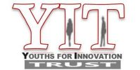 Youth For Innovation Trust